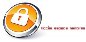 Espace-membre-Adn-Technologies