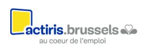 Logo_Actiris_Fr