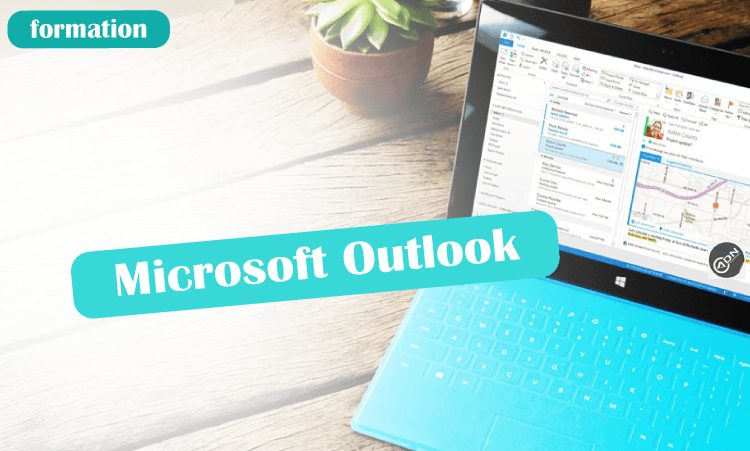 Outlook-Trainings