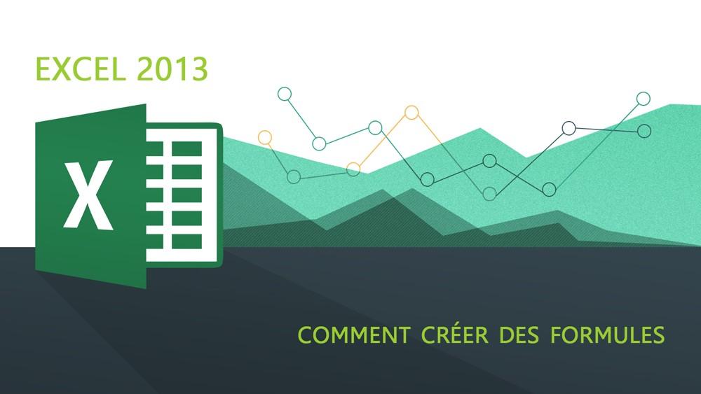 Excel-2013-créer-formules