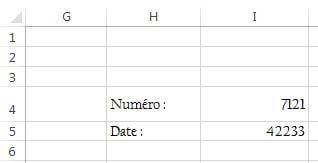 Excel-2013-misenforme-10