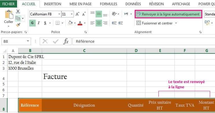 Excel-2013-misenforme-11