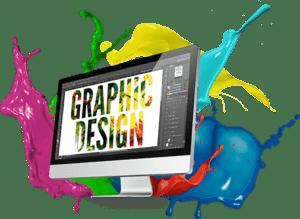 formation design graphic adntechnologies bruxelles