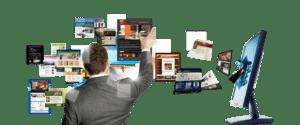 formation developpement design web