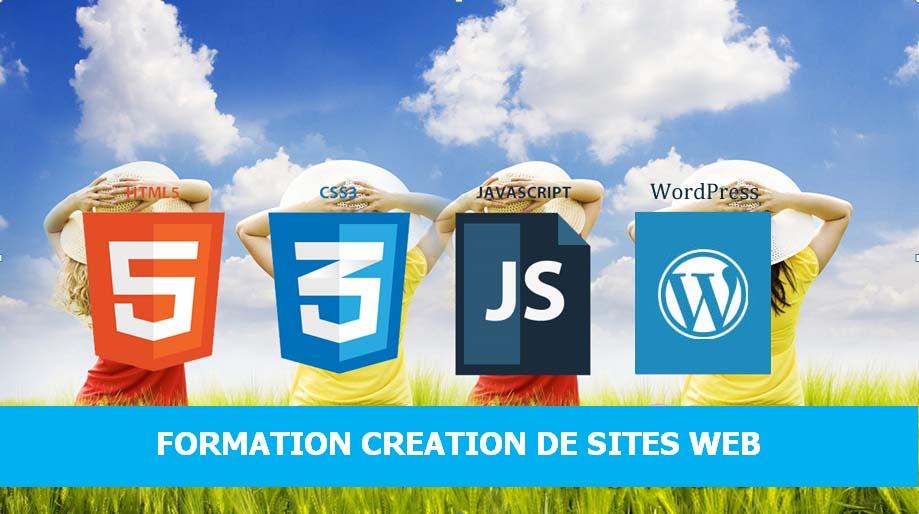 création-de-sites-web