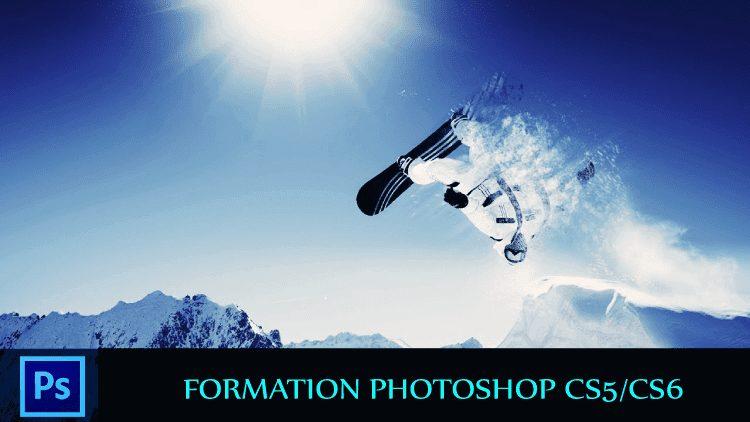 Photoshop-training-min