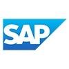 Formation SAP ABAP