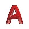Autodesk autocad 2D