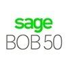 Formation sage bob 50
