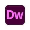 DreamWeaver - Avancé