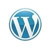 WordPress - Base