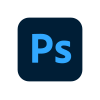 Adobe Photoshop – Base