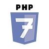 PHP/MySQL – Base