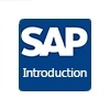Formation Introduction à SAP