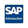 Formation Introduction à SAP