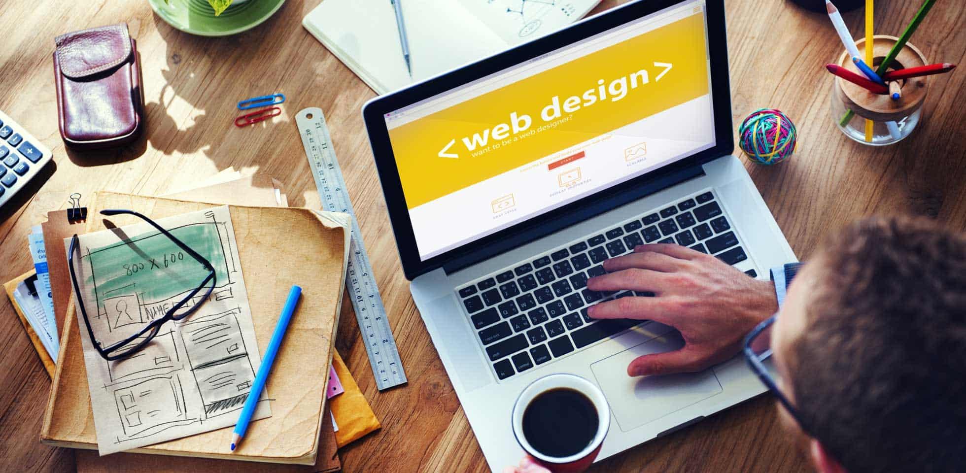 Formation Graphisme pour apprendre le métier du Digital avec Photoshop, Illustrator & InDesign